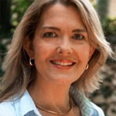 Eva Bogard, Ph.D.