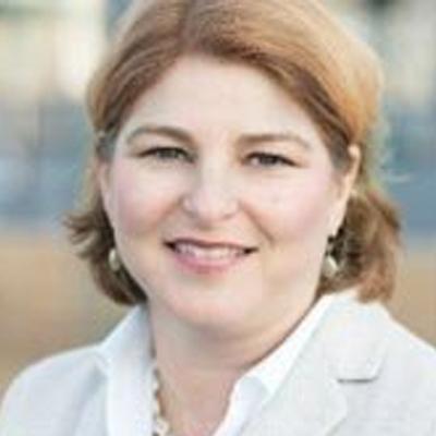 Nora Faris, Ph.D