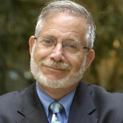 Tim Seldin, M.Ed., AMS