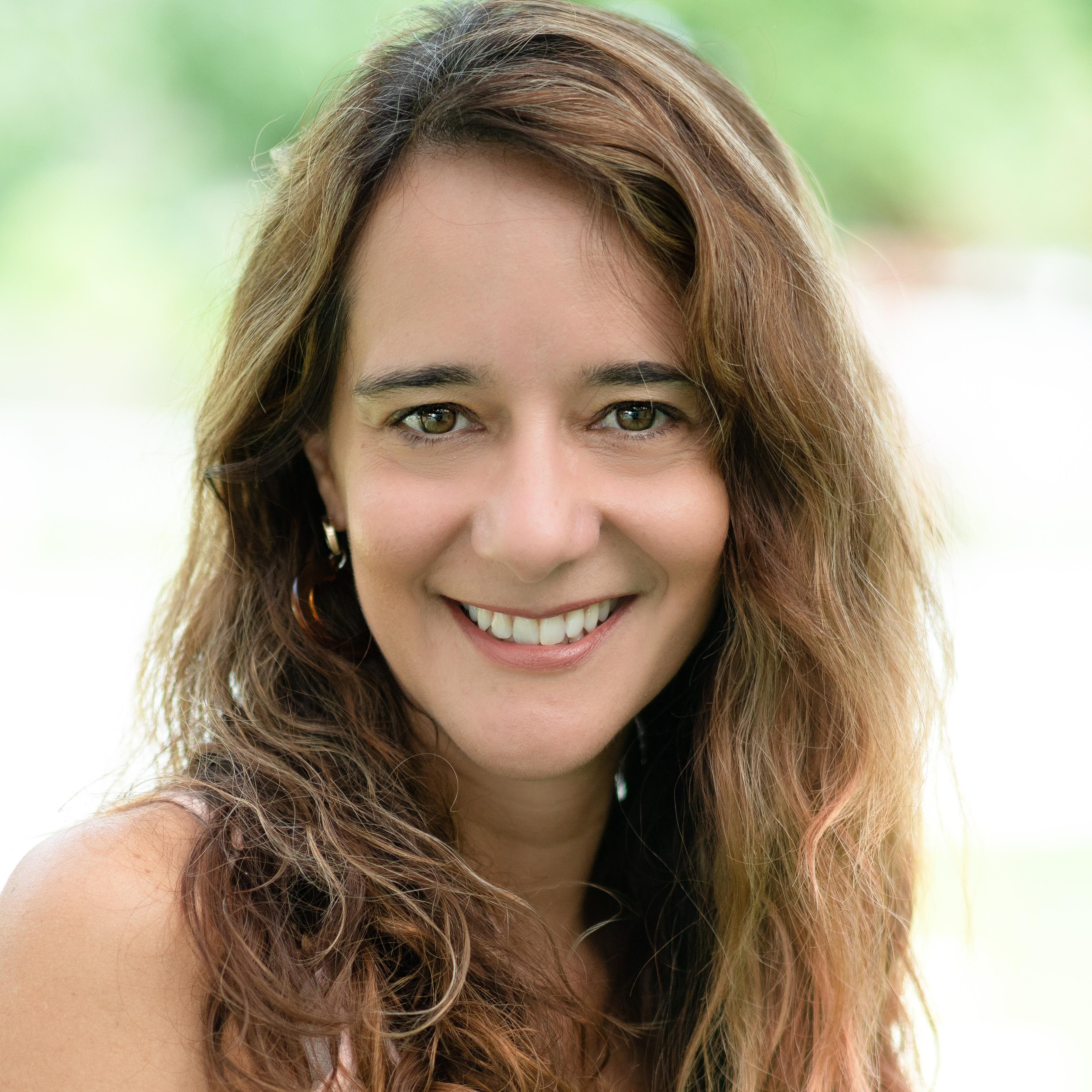 Alexandra Gallen, B.S., MACTE