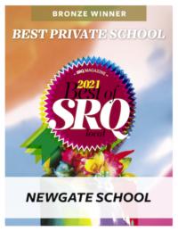 SRQ best Schools